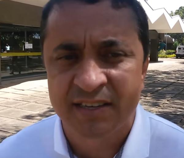 Anderson de Carvalho